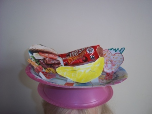 blog and summer fayre hats 003